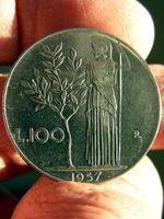 Cómo encontrar el valor de monedas gratis