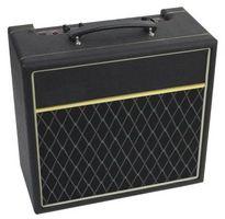 Cómo comprar un amplificador de guitarra