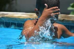 Campamentos de verano en Port Orange, Florida
