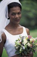 Actividades de boda simbólica cristiana