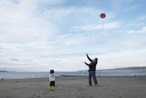 Cosas para hacer con niños en Port Orchard, Washington