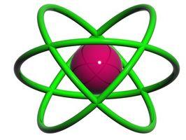 ¿Qué versiones de los iones de hidrógeno?