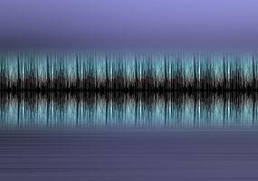 Cómo editar las pistas de música y la música se extienden