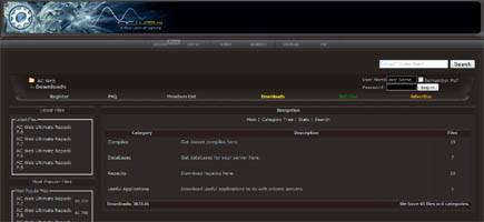 Cómo crear tu propio mundo privado de Warcraft servidor