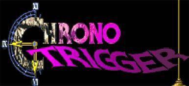 Cómo obtener el Omega Flare Triple Tech en Chrono Trigger