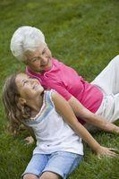 Efectos culturales de las mujeres mayores que viven solas