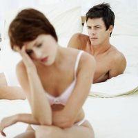 Cómo obtener ayuda en un matrimonio emocionalmente abusivo