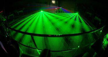 Night Clubs en Philadelphia