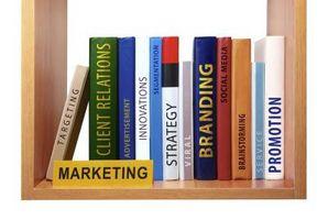 Cómo hacer un anuncio para un libro