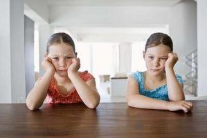 Cómo no criar a un niño perezoso