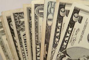 Formas legítimas de ganar dinero