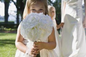 Ideas para boda fiesta apoyos