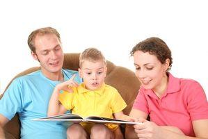 Cómo publicar un libro para niños pequeños