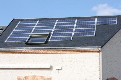 Problemas comunes de la energía Solar
