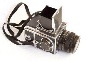 Sobre la capacitación de fotografía de retrato
