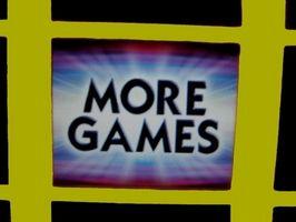 Las ventajas de juegos en Internet