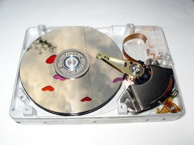 Cómo utilizar un disco duro portátil para reproducir películas en una Wii