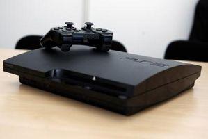 Cómo hacer Jailbreak a PS3 con una TI-84
