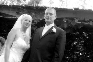 Cómo obtener una licencia de matrimonio en el Condado de Stearns, Minnesota
