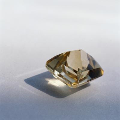 Acerca de joyas de piedras preciosas metafísica hecha a mano