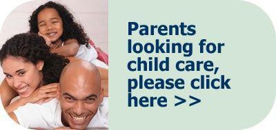 Cómo solicitar el subsidio de cuidado de niños en Filadelfia