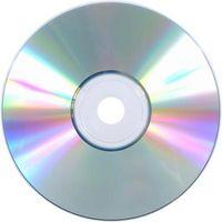 Cajas de CD DIY
