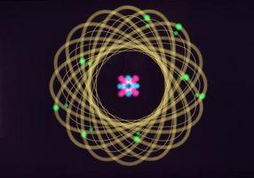 Cómo resolver una partícula bidimensional en una caja