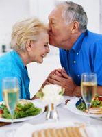 Ideas para regalos hechos en casa para los 50 aniversarios de boda