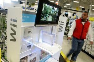 Cómo conectar tu Nintendo Wii a Internet sobre Wi-Fi