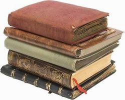 ¿Qué características comparten poemas narrativos con cuentos?