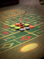 No fumar Casinos en Reno