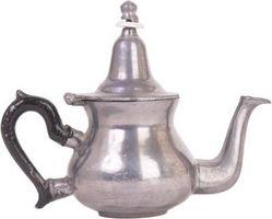 ¿Cuál es la diferencia entre la plata alemana y plata?