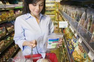 Cómo hacer una experiencia de compra más agradable