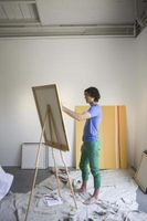 Cómo pintar tu propio Vermeer