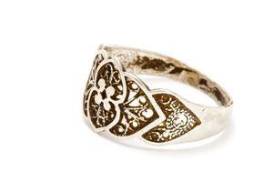 b365e086e69b Cómo hacer joyas de plata en casa - Usroasterie.com