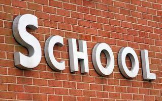 Evidencia que el Bullying es un problema en las escuelas
