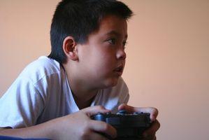 Cómo convertir los juegos de GameCube PAL a NTSC