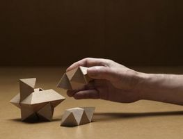 Actividades para poner a prueba el pensamiento