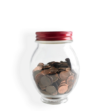 Cómo planear un evento de recaudación de fondos de caridad