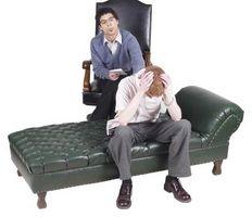 Cómo lidiar con la separaciones de relación y rupturas