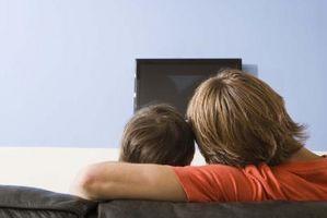 Consigues la demanda en los canales en DIRECTV a trabajo