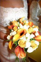 Los mejores colores para una boda en septiembre