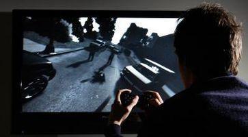 Cómo hacer Blu-Ray en la PS3 más