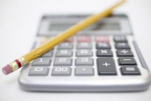 Cómo calcular el ciclo de deber para un temporizador 555