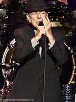 El significado de Aleluya de Leonard Cohen