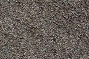 Propiedades térmicas de materiales de pavimentación