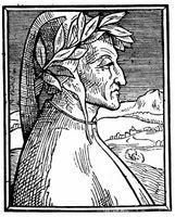 """Cómo dibujar el séptimo círculo del infierno en """"Infierno de Dante"""""""