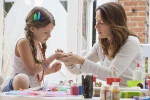 Cómo buscar Ideas de proyectos de verano para niños en edad escolar