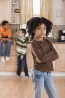 Cómo tratar con la ira el camino cristiano para niños