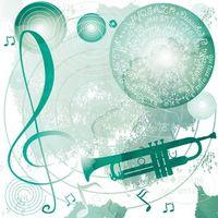 Cómo hacer música mediante la inserción de símbolos del acorde